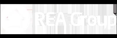 rea-group