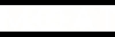 moat_logo