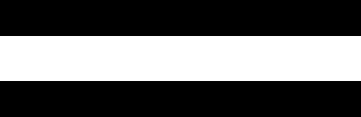 trade-desk-logo